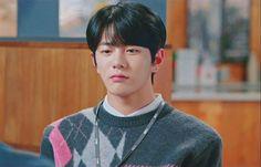 'Melting Me Softly' Kdrama Transcript: Episode Learn Korean, Scripts, Korean Drama, Kdrama, Kpop, Wallpaper, Free, Wallpapers, Drama Korea