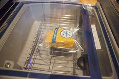 Il sottovuoto è la tecnica del momento per cuocere i cibi lentamente a basse temperature. In questo modo si conservano tutti i succhi e i sapori degli #alimenti #food #shopping http://paperproject.it/rubriche/shopping/sabrina-loves-shopping/oggetti-desiderio-tua-cucina/