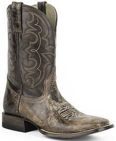 f29c85d1b9b 49 Best From Our Retailers images in 2017 | Cowboy boots, Dan post ...
