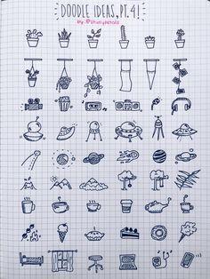 Imagem de doodle, sc