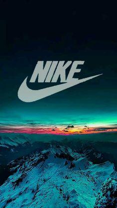Ah uy - siyah Adidas Iphone Wallpaper, Supreme Iphone Wallpaper, Sneakers Wallpaper, Iphone Background Wallpaper, Cool Nike Wallpapers, Sports Wallpapers, Gaming Wallpapers, Jordan Logo Wallpaper, Hype Wallpaper
