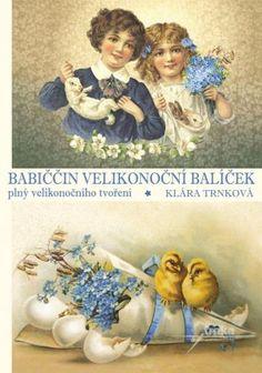 Babiččin velikonoční balíček Movies, Movie Posters, Art, Art Background, Films, Film Poster, Kunst, Cinema, Movie