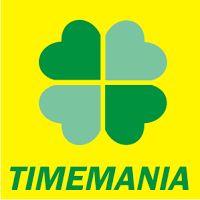 ESPAÇO LOTERIAS - Resultados - Dicas - Palpites - Desdobramentos - jogos: Timemania 1041 números sorteados 06/06/2017