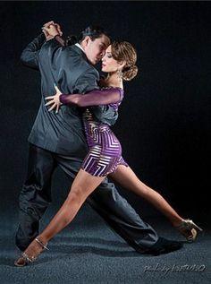 129 Best All Dancing Images On Pinterest Argentine Tango Ballroom
