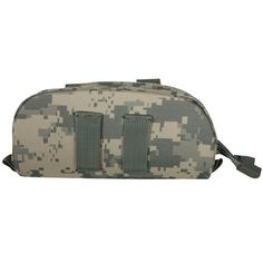 Tactical Eyewear Case -56-227