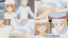 Yumeiro Patissiere Season 3 | Log In Yumeiro Patissiere, Last Episode, Ova, Season 3, Anime Love, Kawaii, Manga, Quotes, Life