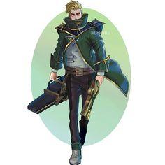 My fisrt mobile legend fanart Mobile Wallpaper Android, Mobile Legend Wallpaper, Miya Mobile Legends, Alucard Mobile Legends, Male Fairy, Moba Legends, The Legend Of Heroes, Game Logo Design, Games Images