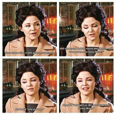 Ginnifer Goodwin everyone C: