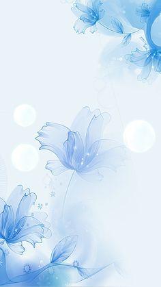 Mask Skin Care Background in 2019 Flower Background Wallpaper, Flower Phone Wallpaper, Butterfly Wallpaper, Pastel Wallpaper, Flower Backgrounds, Galaxy Wallpaper, Nature Wallpaper, Wallpaper Backgrounds, Wallpaper Desktop