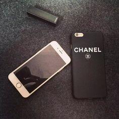 薄型シャネル chanel iphone6s plus iphone5s/5ケース ジャケット アイフォン6 プラス カバー