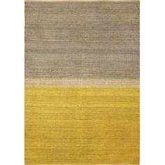 Field rug from Brita Sweden by Brita Sweden Hemp Yarn, Swedish Brands, Royal Design, Buy Rugs, Simple Colors, Rugs Online, Home Decor Kitchen, Pattern Blocks, Sweden