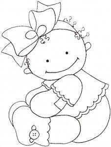 riscos desenhos pintura fraldas bebes (2)