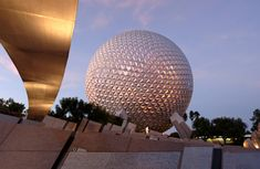 School Projects at Walt Disney World: An Age-by-Age Guide