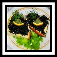 Truffled Vegan Caviar - Seaweed Truffle Caviar   Vegan Caviar is the perfect unique garnish for any appetizer, entree or even dessert!  Unlike other seaweed products, it is made of capsule technology that creates this juicy treat that looks and pops in  mouth, just like real caviar.