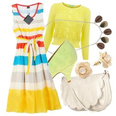 lemon breeland style