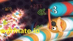Video Games For Kids, Games For Girls, Play Online, Online Games, Snake Game, Game R, Make It Yourself, Xbox 360, Android
