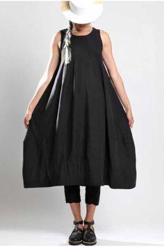 Lurdes Bergada Jersey Dress S/S 2017 lb170030 | Walkers.Style #dress #summer #S/S17 #holiday #designer