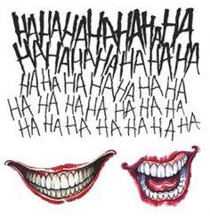 Joker Wig Suicide Squad 32849 - 911 Costume