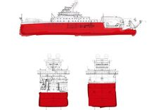 #NameOurShip winner probably isn't Boaty McBoatface http://ift.tt/1Vd8T7X  RRS Boaty McBoatFace won three times more votes than the second-placed suggestion but is unlikely to be the final name of a new research ship.  By: K.G Orphanides  Continue reading Source : #NameOurShip winner probably isnt Boaty McBoatface  The post #NameOurShip winner probably isn't Boaty McBoatface appeared first on Takyou Blog.