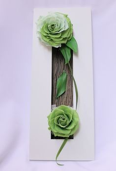 peserved flower arrangement for wall hanging ? Deco Floral, Arte Floral, Floral Design, Ikebana, Flower Show, My Flower, Flower Frame, Flower Wall, Moss Decor