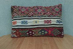 Check out this item in my Etsy shop https://www.etsy.com/listing/239427465/embroidery-pillow-cover-7045-cm