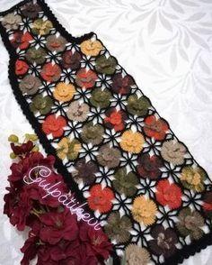 Hand Knitting Women's Sweaters Crochet Coat, Crochet Shirt, Crochet Jacket, Crochet Cardigan, Crochet Motif, Crochet Clothes, Crochet Baby, Baby Knitting Patterns, Hand Knitting