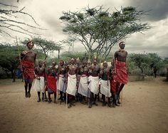 http://www.boredpanda.org/vanishing-tribes-before-they-pass-away-jimmy-nelson/