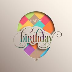 Beautiful Happy Birthday Images Whoops, did you forget a birthday to wish your beloved's? Don't worry, we've got you covered with beautiful happy birthday images Happy Birthday Boyfriend, Happy Birthday Greetings Friends, Happy Birthday Best Friend, Happy Birthday Funny, Happy Birthday Messages, Happy Birthday Quotes, Happy Birthday Cakes, Daddy Birthday, Birthday Ideas