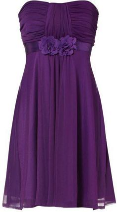 Beautiful dress!!!! Get your mojo on!! http://www.martiangel.com
