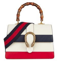 Luxury Christmas Handbag Guide