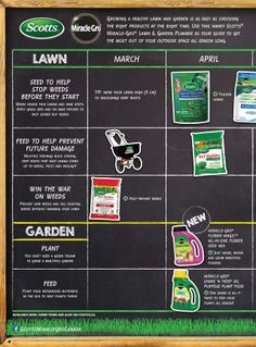 The Costco Connection - March/April 2014 - Page 30-31