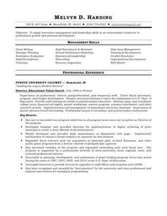 Paraprofessional Cover Letter If You Want A Great Tutor Cover Letter When You Apply For A Job