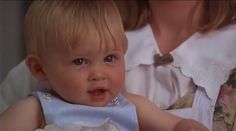 # baby's day out Baby's Day Out, Days Out, Real Quotes, Hollywood, Movies, Films, Movie Posters, Zodiac Signs, Google