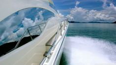 Aqua Elite Events provides Miami exotic car rental and Miami Yacht rentals services in South Florida. It has great customer support and varieties of luxury cars, boats, yachts for rent at affordable cost - http://www.aquaeliteevents.com/exotic-rides/