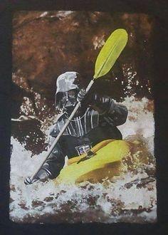 California - Channel Islands Kayaking - http://www.realadventures.com/listings/1273248_Channel-Islands-Kayaking?A=7072