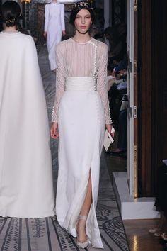 A/W 2011 Valentino
