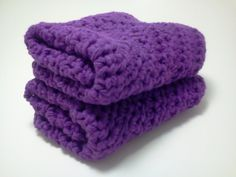 Purple and Pink Gifts for an Easter Basket by Isobel Morrell on Etsy