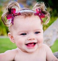 Soooo cute!