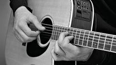Evde Gitar Öğrenmek İsteyenlere 12 Mükemmel Tavsiye!