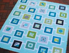 From hyacinthquiltdesigns.blogspot.com  Free pattern http://www.hyacinthquiltdesigns.com/Site/Home.html