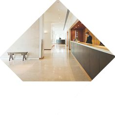 Interior Space Design Institute Best In Ahmedabad India