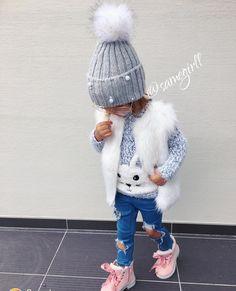 "1,171 curtidas, 18 comentários - Madzia&Nikusia (@samegirll) no Instagram: ""Morning♀️⛅️#kidsmodels#kidslookbook#kidsfashionblogger#kids#kidsfashion#kidstyle#kidsmodel#kidsmood#kidsstyle#kidsootd#kidstyles#minimodels#fabulouskiddies#fashion#fashionblogger#fashionstyle#minifashionista#minifashion#fashionistas#mojewszystko#jestembojestes#mylove#mybestie#purelove#"""