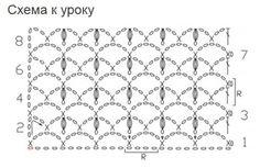 podruzhkii.ru