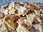 Fursecuri umplute cu cremă | Rețete BărbatLaCratiță Potato Salad, Potatoes, Ethnic Recipes, Food, Potato, Essen, Meals, Yemek, Eten