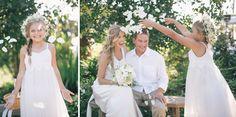 san_luis_obispo_wedding_photographer018