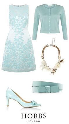Hobbs | Wedding Outfits | Mother Of The Bride and Groom Outfits and Dresses Classy Outfits, Chic Outfits, Beautiful Outfits, Fall Outfits, Outfits 2016, Mode Chic, Mode Style, Look Fashion, Womens Fashion