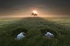 Fotografia Apart de Leszek Paradowski na Ethereal Photography, Landscape Photography, Photography Ideas, Deep Books, Dreams And Nightmares, Three Rivers, Romance And Love, Fantasy Books, Magazine Art