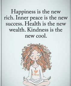 Motivacional Quotes, Great Quotes, Yoga Quotes, Super Quotes, Meditation Quotes, Meditation Benefits, Daily Meditation, Funny Quotes, Mindfulness Meditation