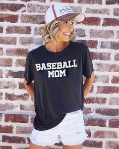 #BaseballMom #LiveLoveGameday #LiveLoveBaseball #Gold #GoldFoil #AllGoldEverything