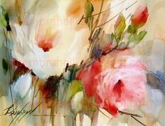 Watercolor Artists - Yahoo Image Search Results